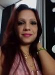 Mujer de 30 años busca hombre en Cuba, La Habana