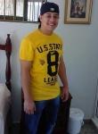 Hombre de 32 años busca mujer en República Dominicana, Santiago