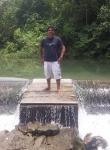 Chico de 29 años busca chica en Perú, Piura