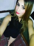 Chica de 24 años busca chico en Venezuela, Maracay
