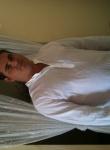 Chico de 27 años busca chica en Cuba, Matanzas