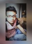 Chico de 19 años busca chica en Perú, Arequipa