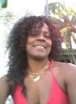 Mujer de 51 años busca hombre en Cuba, Cardenas