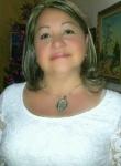 Mujer de 50 años busca hombre en Venezuela, Maturin