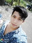 Chico de 19 años busca chica en Ecuador, Puerto Francisco De Orellana