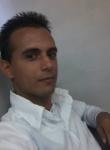 Chico de 24 años busca chica en Cuba, Pinar Del Rio