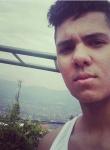 Chico de 19 años busca chica en Colombia, Medellín