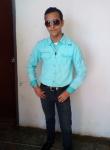 Chico de 18 años busca chica en Venezuela, Calabozo