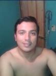 Hombre de 31 años busca mujer en Guatemala, Guatemala