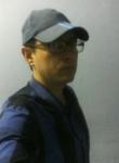 Hombre de 36 años busca mujer en Cuba, Holguin