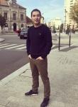 Hombre de 32 años busca mujer en Noruega, Oslo