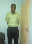 Hombre de 32 años busca mujer en Cuba, Guantánamo