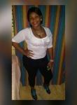 Chica de 17 años busca chico en República Dominicana, Santo Domingo