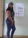 Mujer de 40 años busca hombre en Venezuela, Barquisimeto
