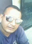 Hombre de 34 años busca mujer en Venezuela, Bolivar