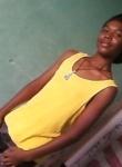 Chico de 16 años busca chica en Venezuela, Barinas