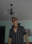 Hombre de 30 años busca mujer en Cuba