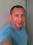 Hombre de 43 años busca mujer en Venezuela, Caracas