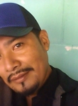 Hombre de 39 años busca mujer en Salvador, San Salvador