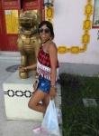 Chica de 26 años busca chico en Cuba, Santiago De Cuba