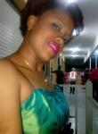Chica de 28 años busca chico en República Dominicana, Santo Domingo