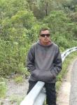 Hombre de 42 años busca mujer en Guatemala, Huehuetenango