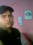 Chico de 25 años busca chica en Venezuela, Falcon