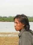 Hombre de 36 años busca mujer en Bolivia, Santa Cruz