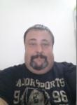 Hombre de 44 años busca mujer