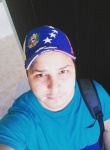 Chico de 26 años busca chica en Venezuela, Puerto Ordaz
