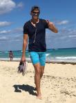 Chico de 26 años busca chica en Cuba, La Habana