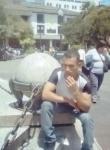 Hombre de 35 años busca mujer en Ecuador, Quito