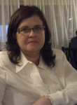 Mujer de 57 años busca hombre en Cuba, Santa Marta