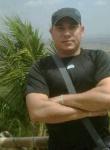 Hombre de 42 años busca mujer en Venezuela, Barquisimeto