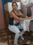 Chica de 22 años busca chico en Cuba, La Habana