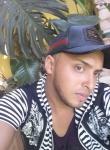 Hombre de 32 años busca mujer en Cuba, Santiago De Cuba