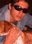 Chico de 29 años busca chica en Nicaragua, Carazo