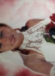 Chica de 23 años busca chico en Cuba, Villa Clara