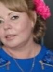 Mujer de 37 años busca hombre en Rusia, Комсомольск-На-Амуре