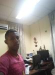 Chico de 27 años busca chica en Cuba, La Habana
