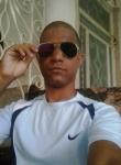 Chico de 26 años busca chica en Cuba, Playa