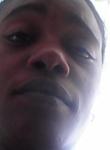 Chica de 29 años busca chico en Cuba, Sagua La Grande Vc