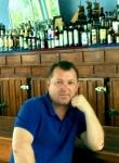 Hombre de 47 años busca mujer en Ucrania, Berdyansk