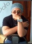 Chico de 23 años busca chica en Bolivia, La Paz