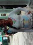 Chica de 29 años busca chico en Cuba, Habana