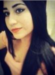 Chica de 21 años busca chico en Venezuela, Lecheria
