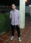 Chico de 19 años busca chica en Venezuela, Cabimas