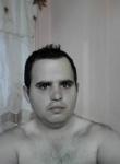 Chico de 28 años busca chica en Cuba, Cienfuegos