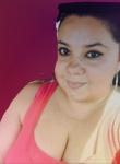 Mujer de 37 años busca hombre en Guatemala, Guatemala