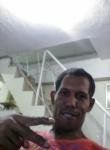 Chico de 29 años busca chica en Cuba, Santiago De Cuba